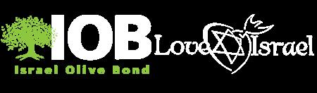 Israel Olive Bond
